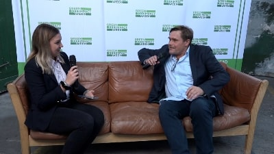Interview with Lars Bech from NEUTRAL