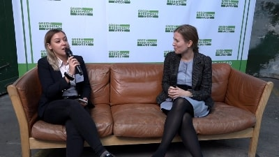 Interview with Mathilde Jakobsen from FreshLand