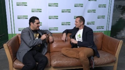 Interview with Thomas from EcoTree